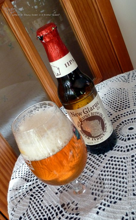 What are you drinking right now?-newglarusthumbrintiipa_thebrokenglass.jpg
