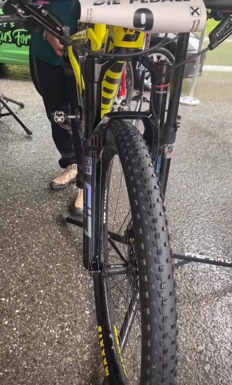 2020 XC Race Tires-newmaxxis2.jpg