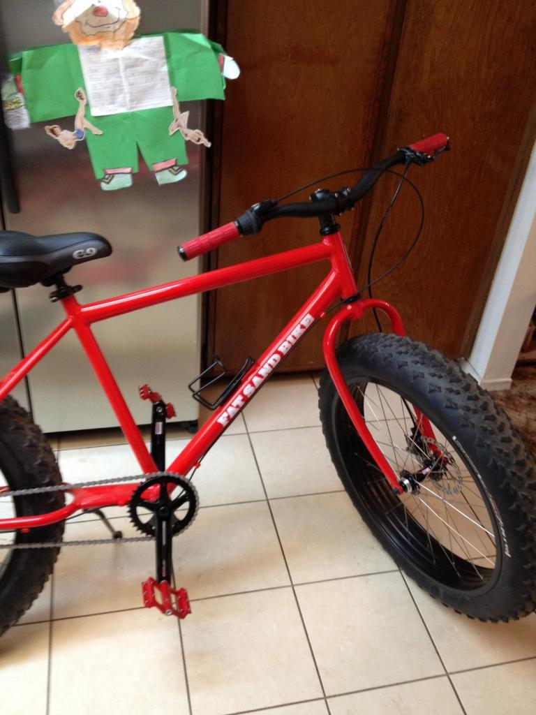 Your Latest Fatbike Related Purchase (pics required!)-newness.jpg