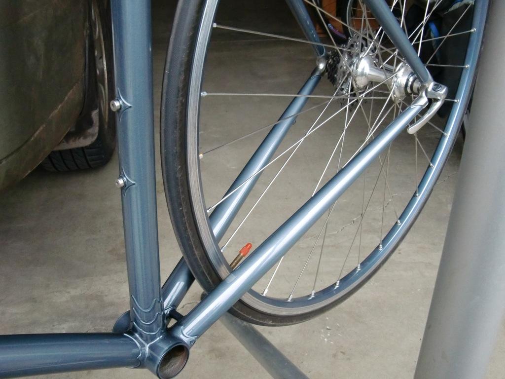 my new road bike-newrdbb.jpg