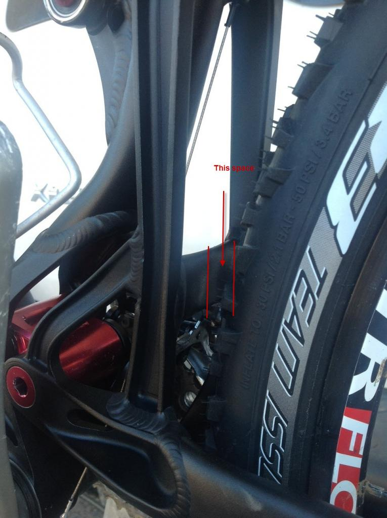 2012 Mach 429 rear tires that fit?-newreartriangle_small.jpg