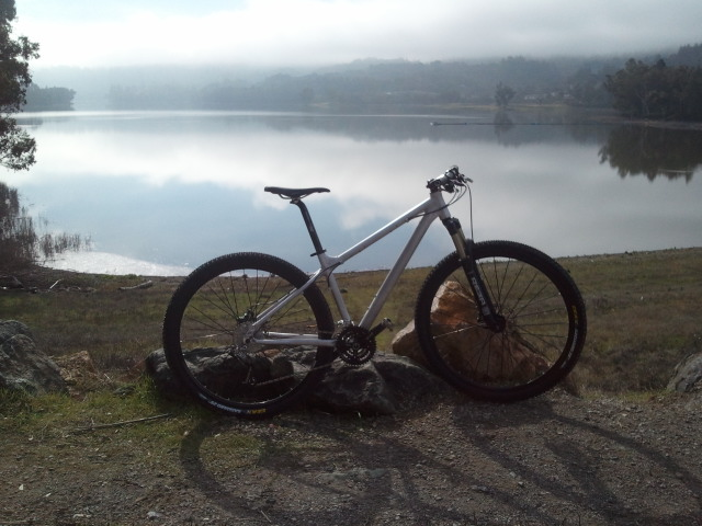 Can We Start a New Post Pictures of your 29er Thread?-newride.jpg