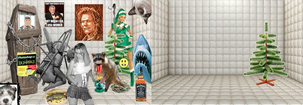 Deck the halls - OCC photoshop christmas tree 2013-newroom.jpg