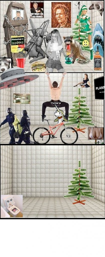 Deck the halls - OCC photoshop christmas tree 2013-newroom1.jpg