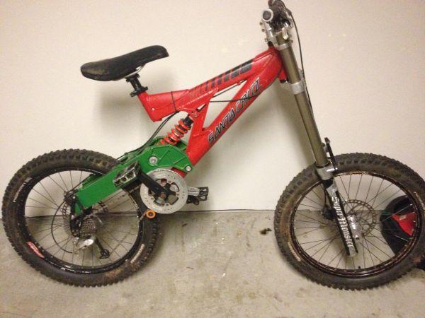 New Santa Cruz Bronson Bike?-newsantacruz.jpg