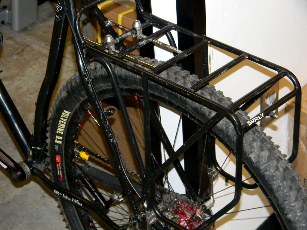 Rear rack on a Karate Monkey ?-newstuff-014.jpg