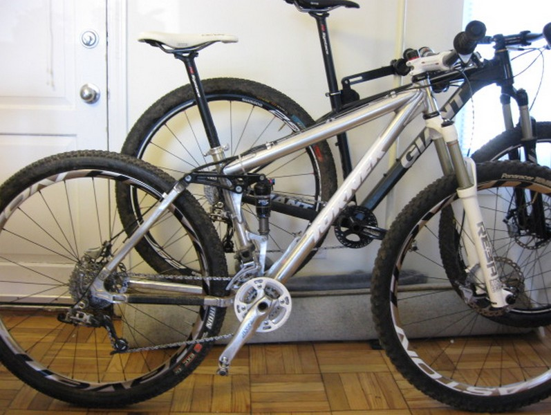 Can We Start a New Post Pictures of your 29er Thread?-newsultan.jpg
