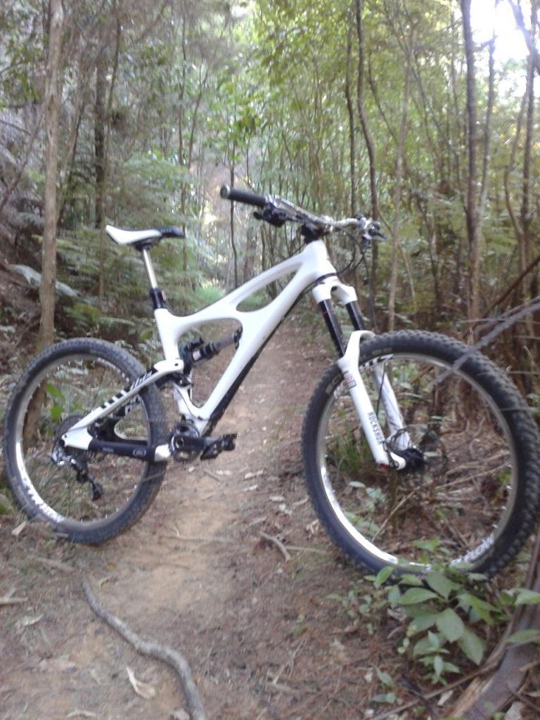 HD140mm very harsh riding!-newsus_zps02337f58.jpg