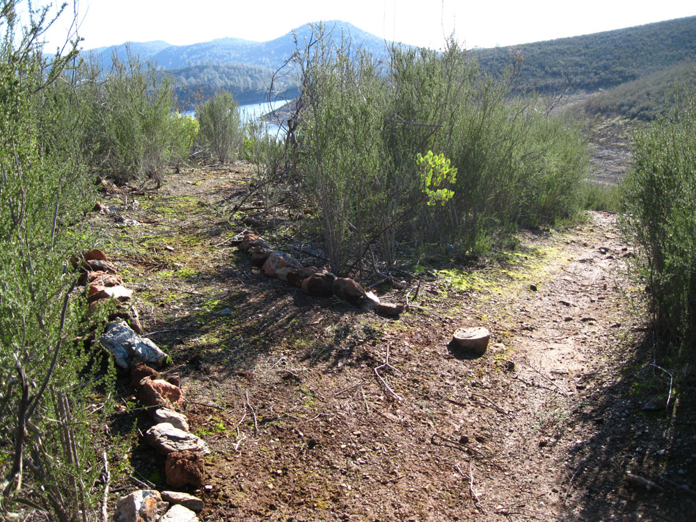 Trail Work - Do you?-newtrail-left-old-right.jpg