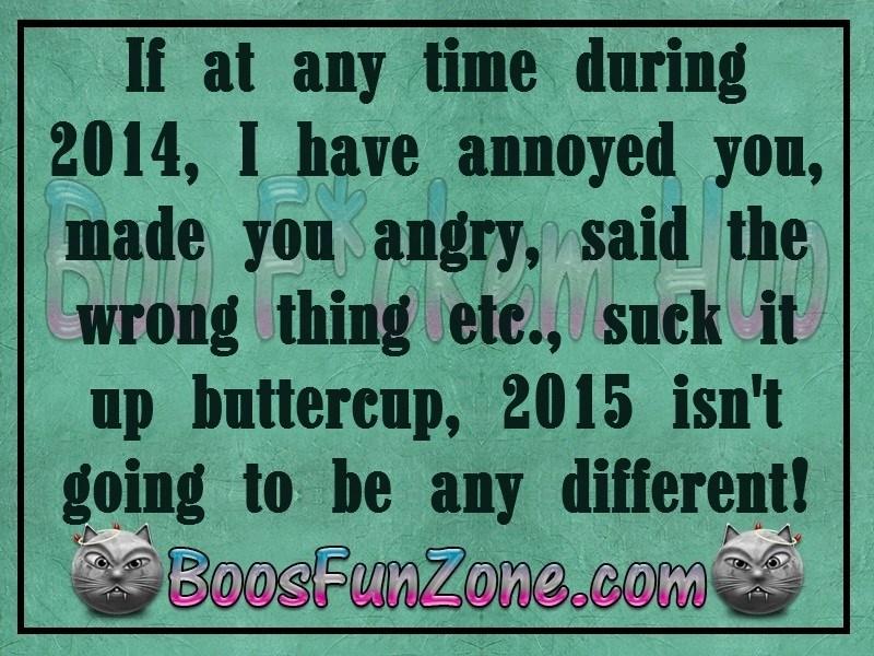 Happy new Year all-newyear2015.jpg