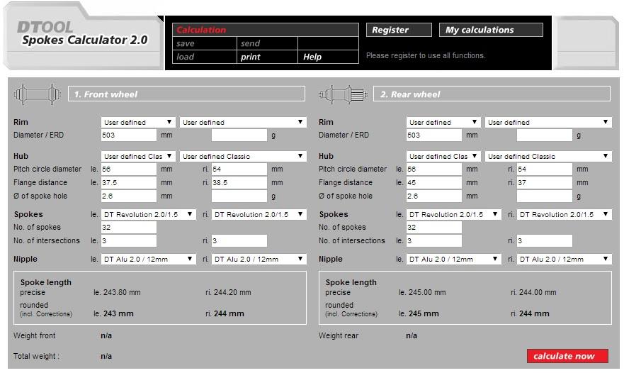 Nextie-Bike carbon rims-nextie-503.jpg