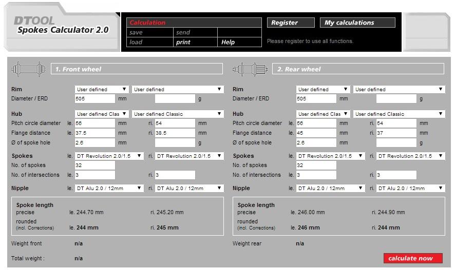 Nextie-Bike carbon rims-nextie-505.jpg