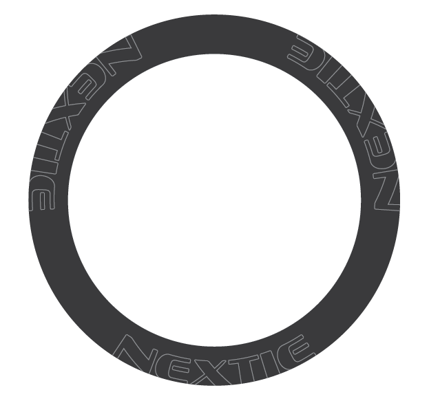 Nextie-Bike carbon rims-nextie_rim_design.png