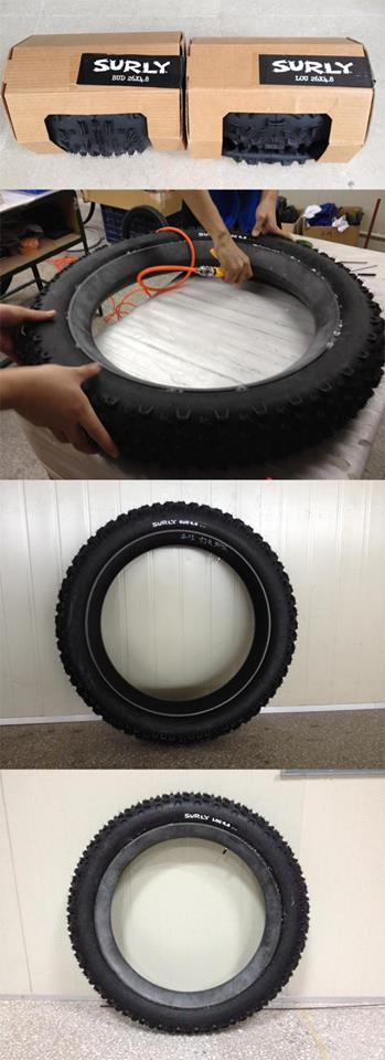 Nextie-Bike carbon rims-nextietubeless.jpg