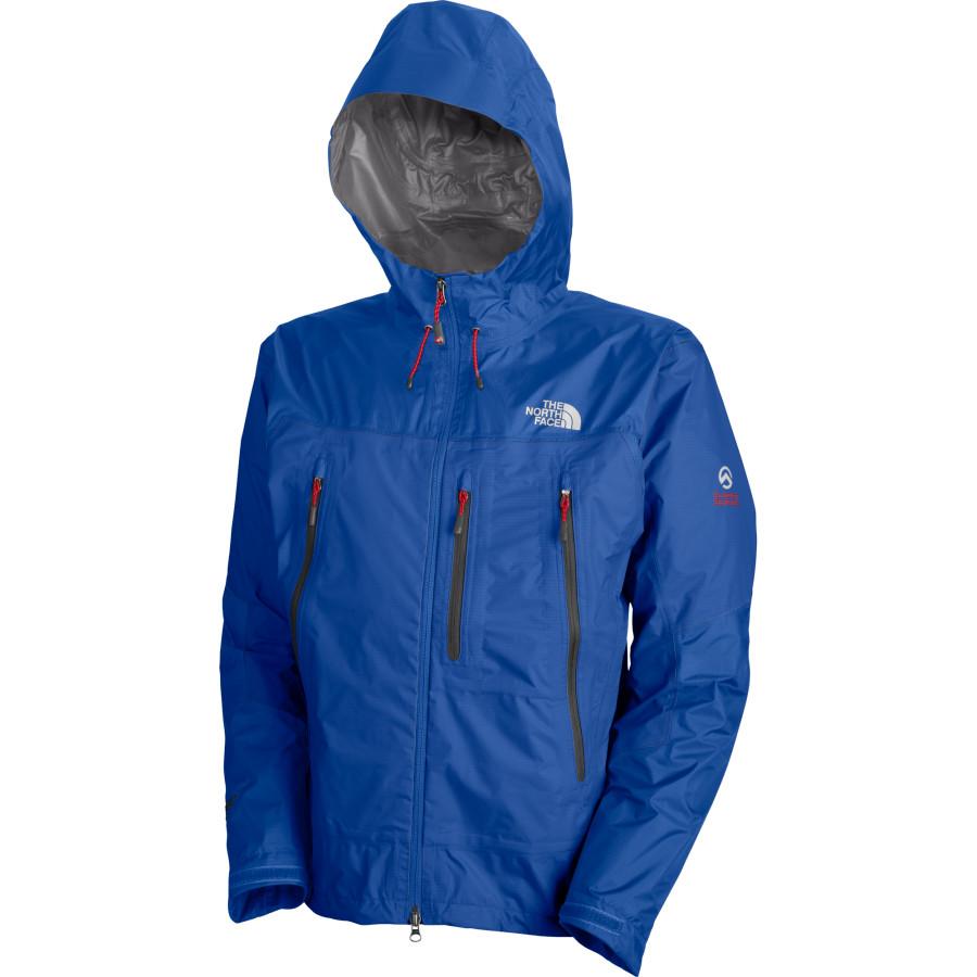 Windproof vented jacket???-nfm.jpg