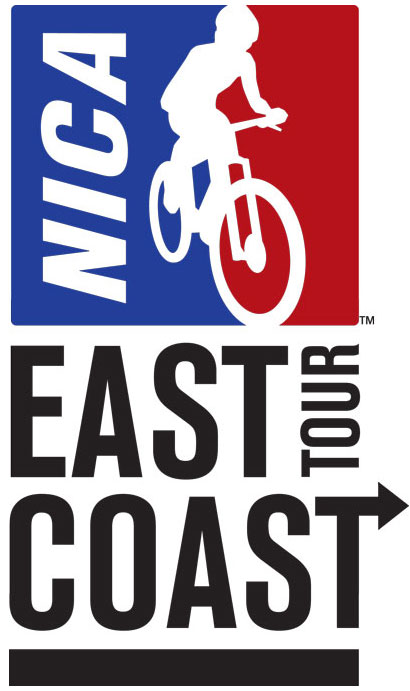 NICA East Coast Tour