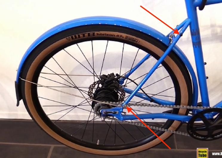 Rear Rack for Marin Nicasio?-nicasio.jpg