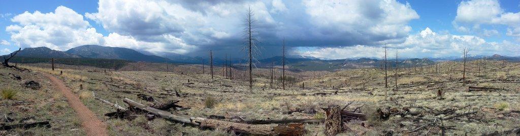 Panoramic photos-nicekitty_buffalocreek.jpg