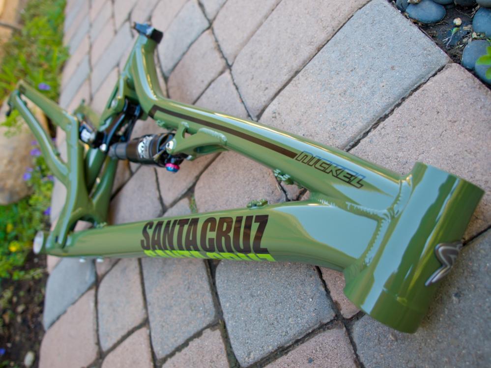 Nickel Bike of Funk - build pics-nickel1.jpg