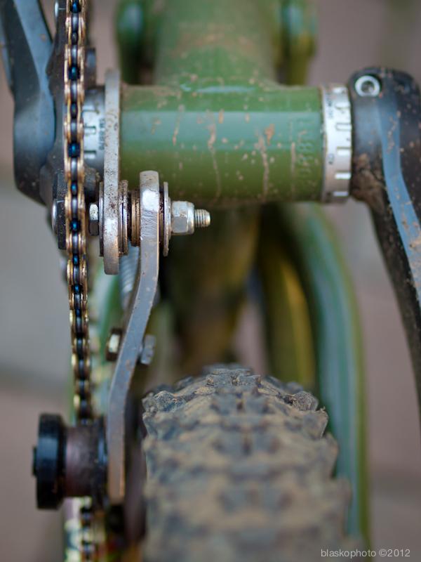 Nickel Bike of Funk - build pics-nickel25-2.jpg