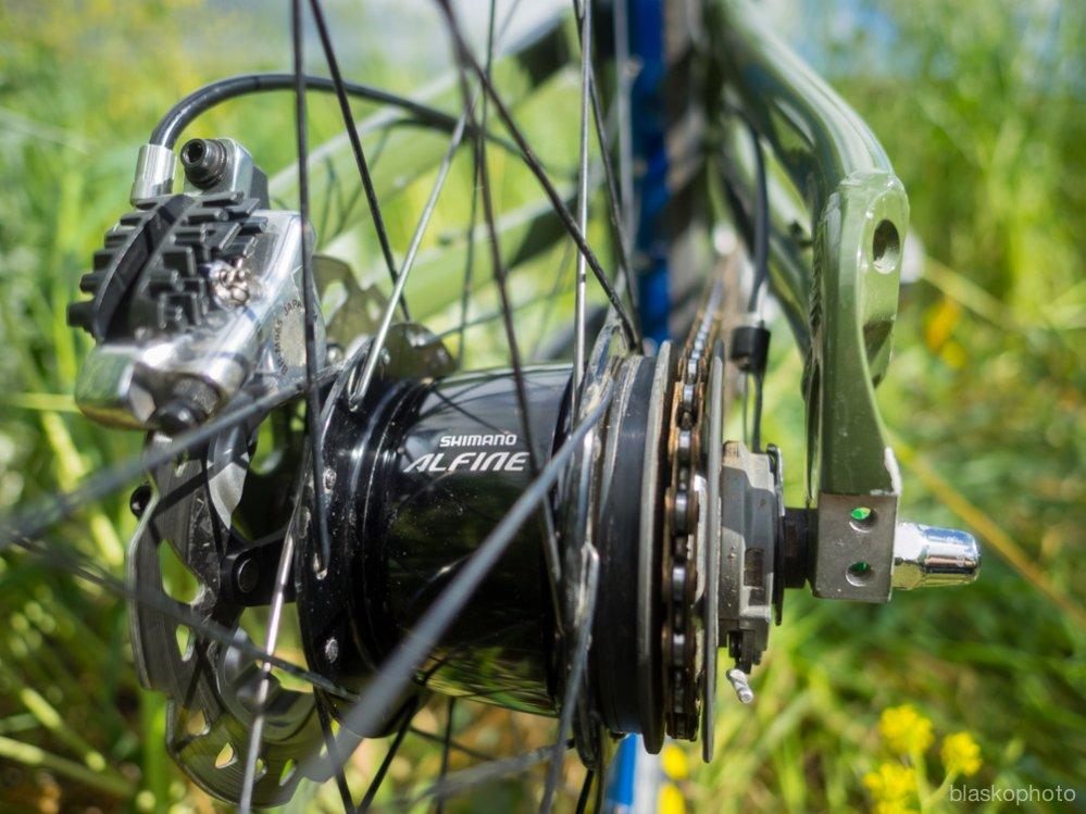 Nickel Bike of Funk - build pics-nickelupgrades4.jpg
