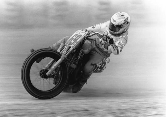 Nicky Hayden-nicki.jpg