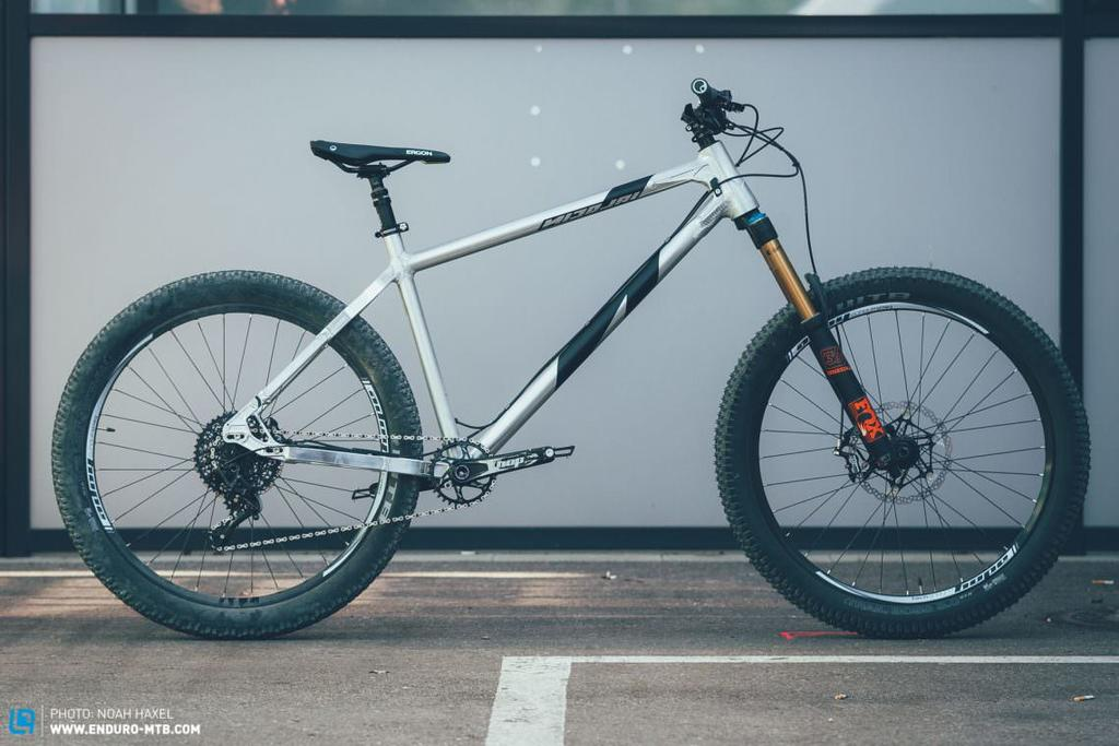 The All Mountain Hardtail Thread. Post up yours.-nicolai-argon-glf-1-1140x760.jpg
