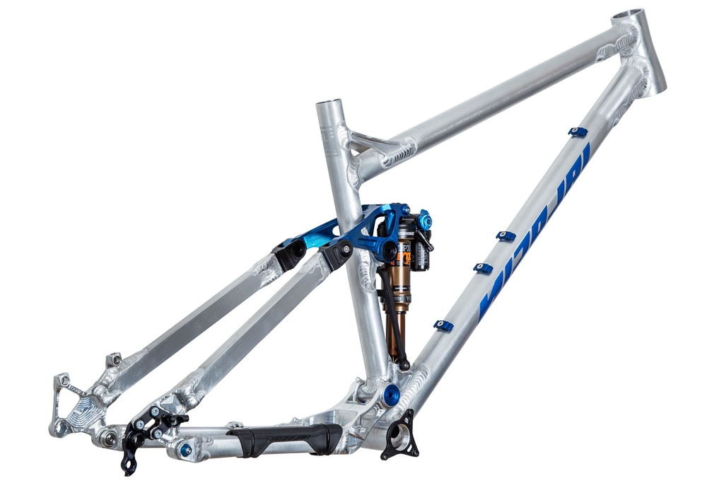Custer Gallatin NF plan-nicolai-saturn-14-trail-bike_modern-lightweight-aluminum-7020-alloy-130mm-138mm-travel-trail-all.jpg