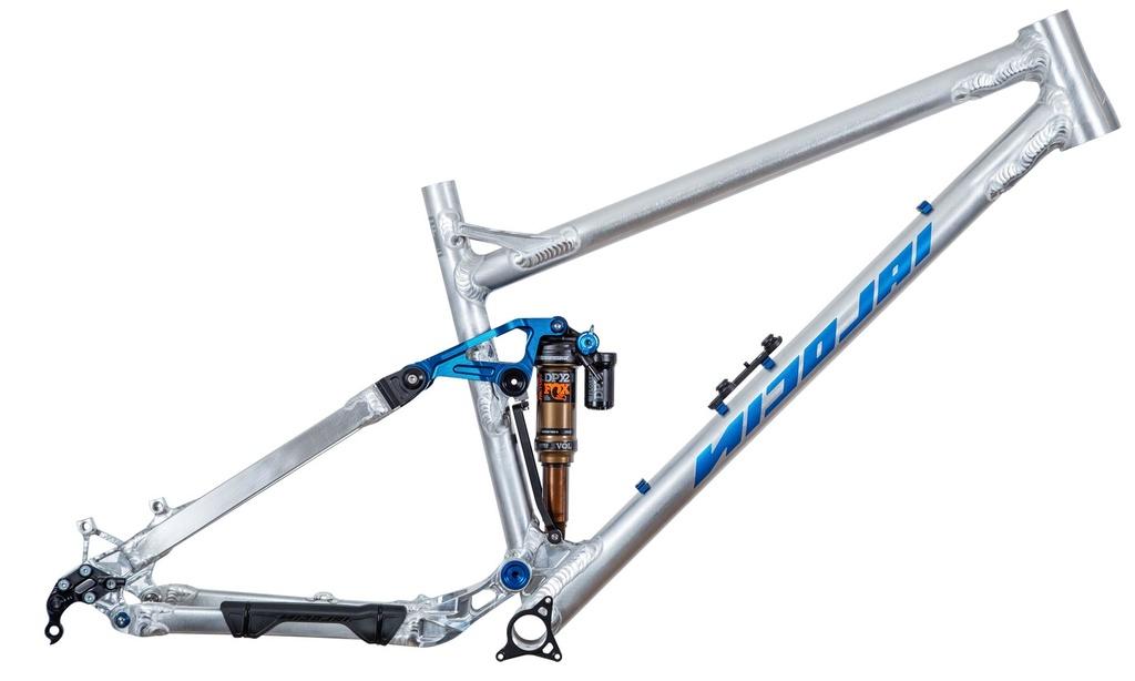 Saturn 14-nicolai-saturn-14-trail-bike_modern-lightweight-aluminum-7020-alloy-130mm-138mm-travel-trail-all.jpg