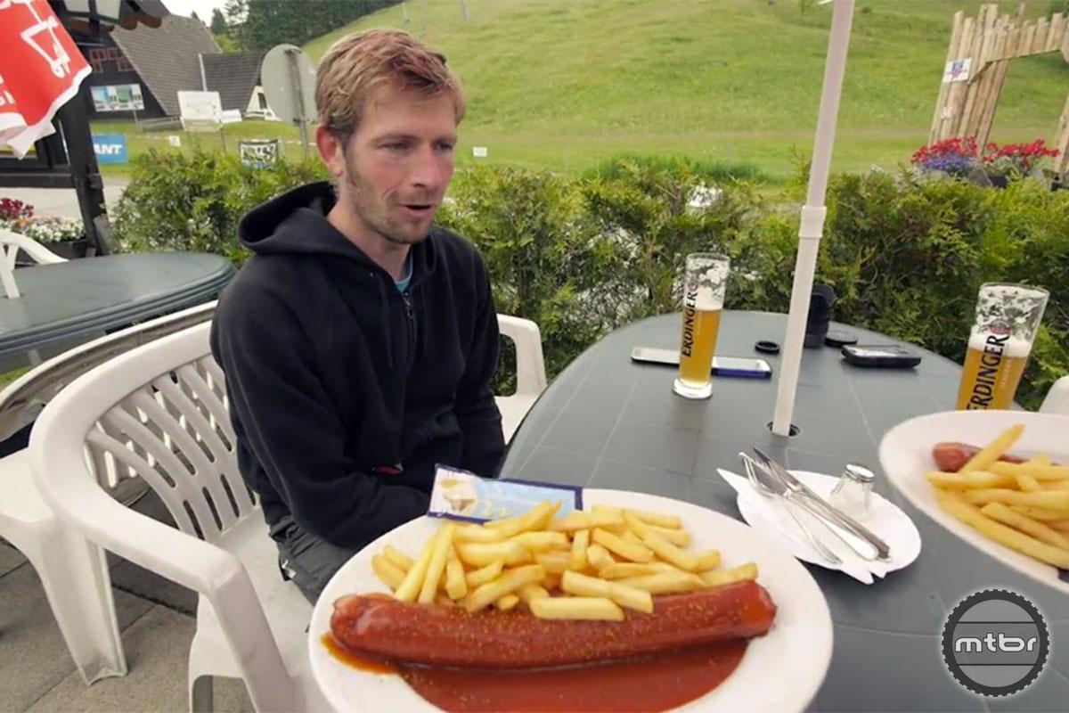 NicolaiArgonFat1_Wiener