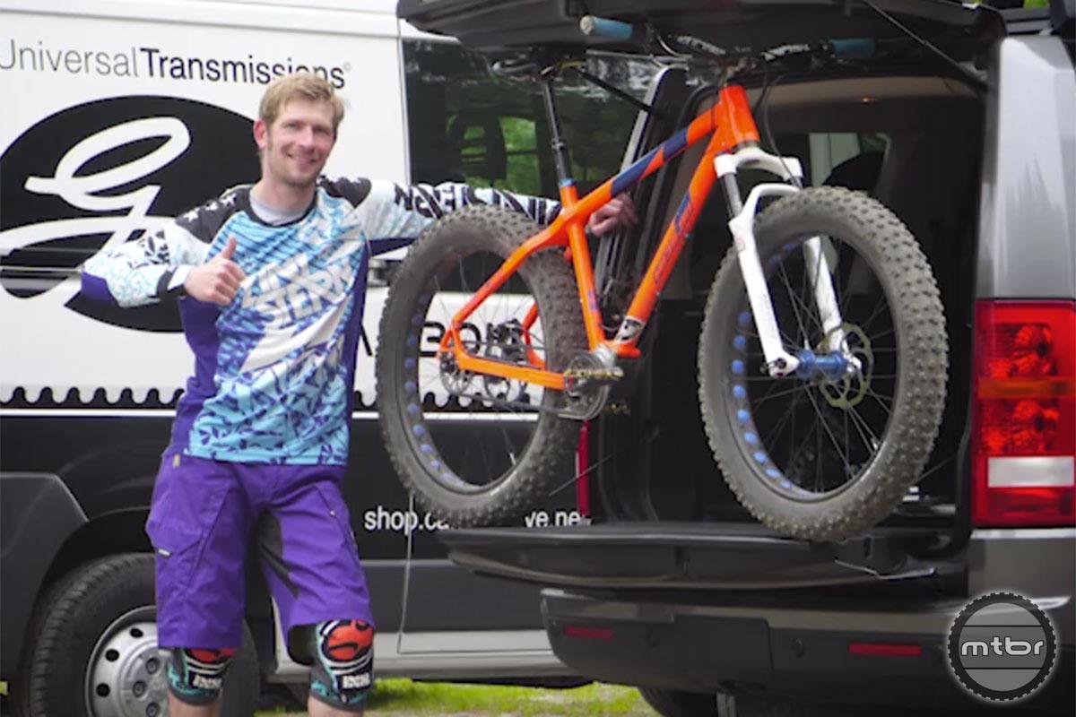 NicolaiArgonFat_Frank_Bike