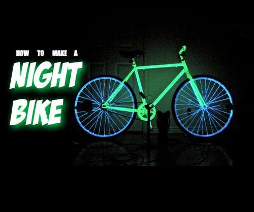 Name:  Night-Bike.jpg Views: 2977 Size:  24.6 KB