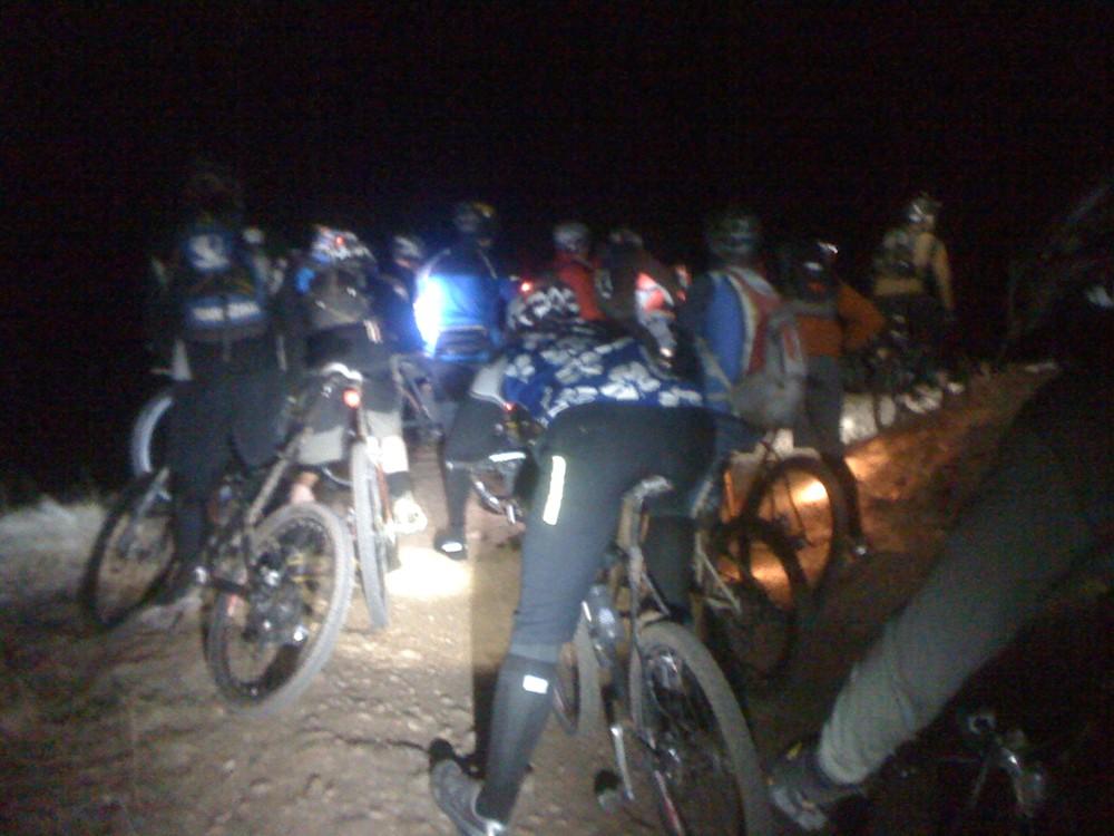 Tuesday Ignazjr Truckin South T.I.T.S. night rides-night-ride-012.jpg