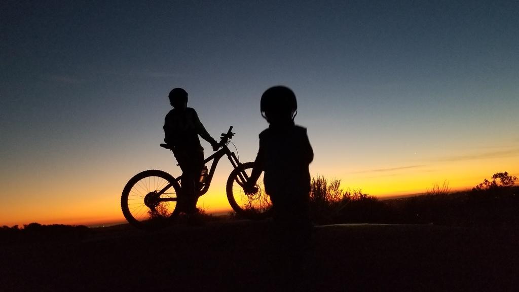 Night Riding Photos Thread-night-ride-11.25.2018.jpg