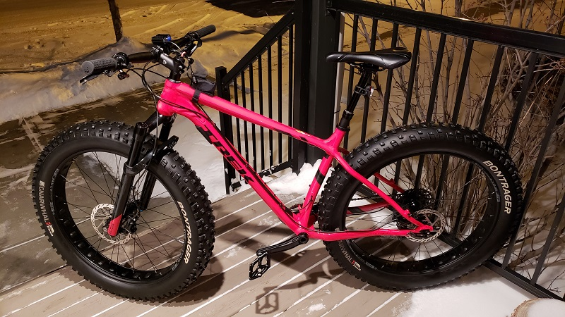 Snow and ice riding picture thread.-nightrun_1.jpg