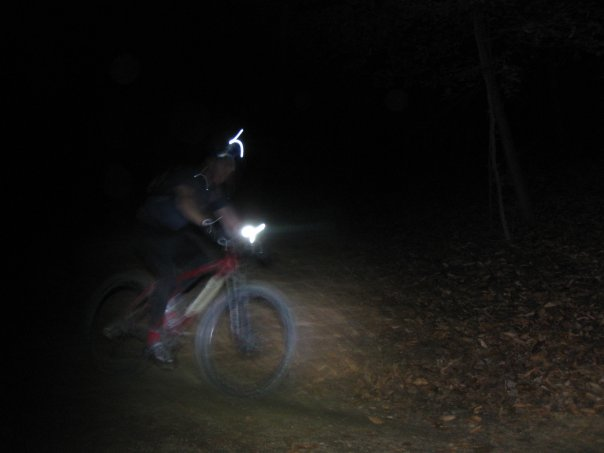 Looking for a night riding buddy in Parkersburg-nightynight.jpg