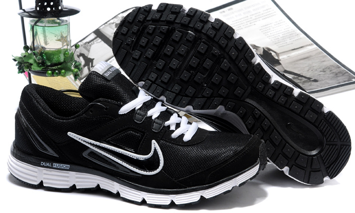 Best-pedaling flat shoes: what's your fave?-nike-dual-fusion-st-fashion-men-shoes-407853-006-478-0.jpg
