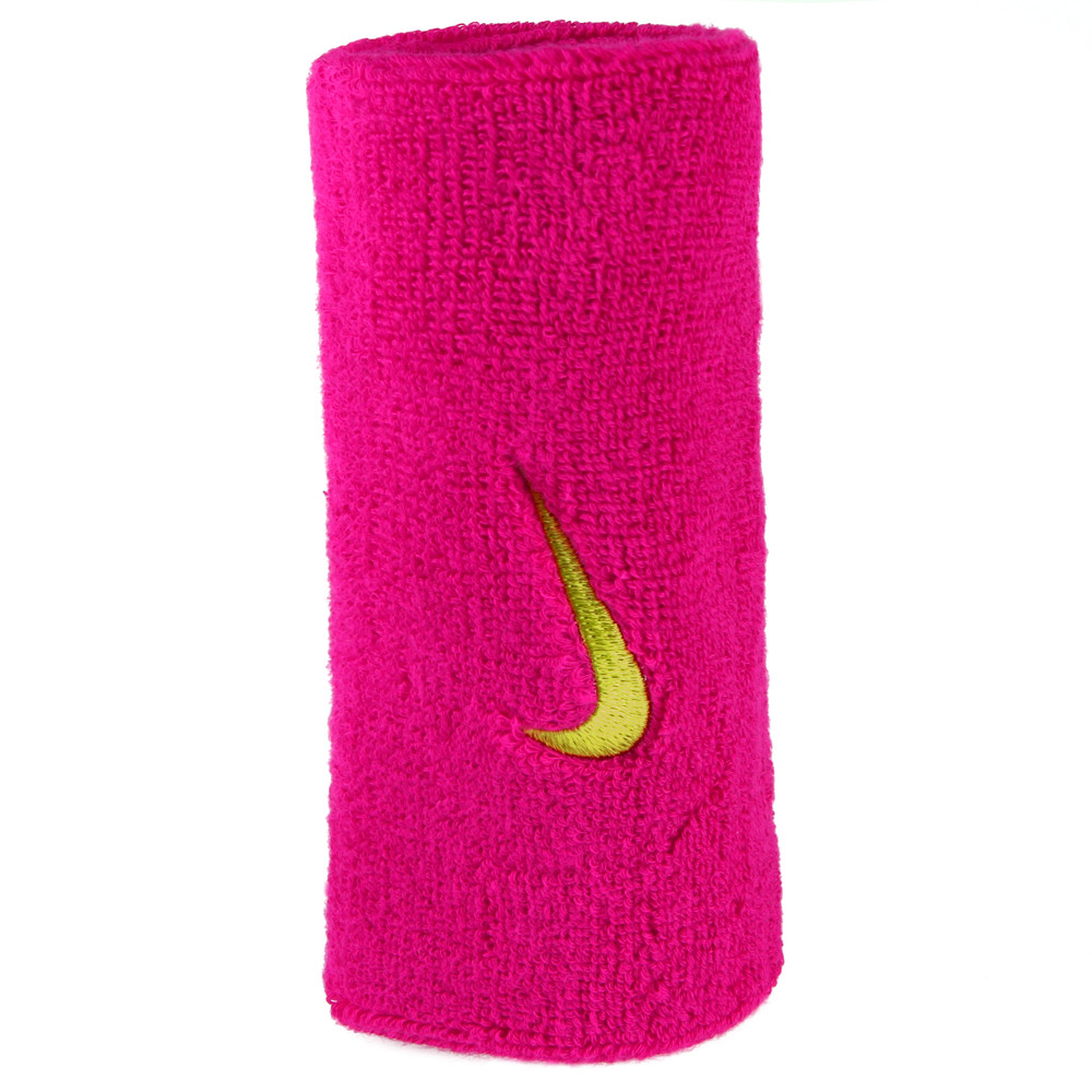 Knee/elbow pads for 9yr old daughter-nike-sweatband-swoosh-doublewide-wristbands-pack-2-pink-neon-green_0044201459000000_1000-1000.jpg