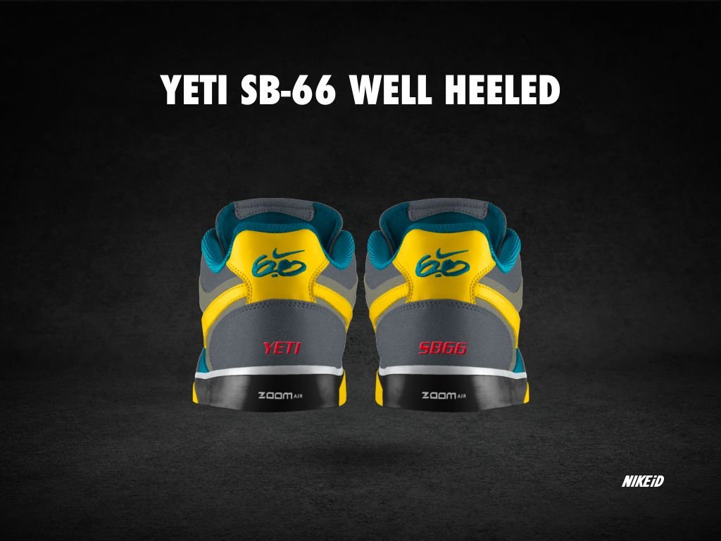 NIKE ID: Yeti SB-66 Shoes...-nikeid-well-heeled.jpg