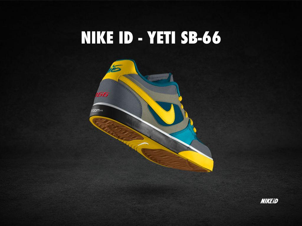 NIKE ID: Yeti SB-66 Shoes...-nikeid-yeti-sb-66.jpg