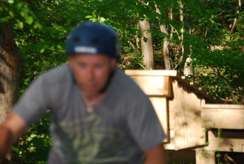 Wood @ Hess-nikon-064.jpg