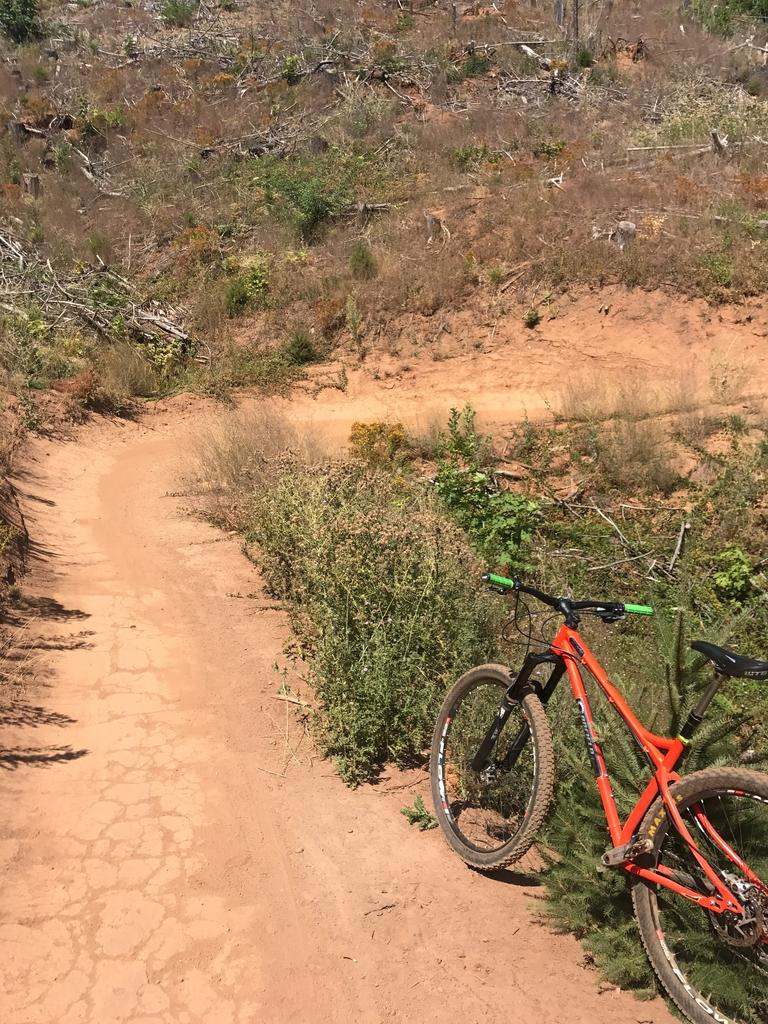 The All Mountain Hardtail Thread. Post up yours.-nimble-9-3.jpg
