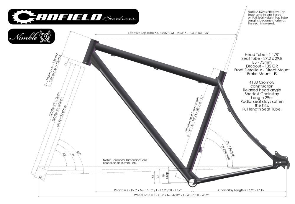 Canfield Nimble 9 build thread!-nimble-9-all-geo.jpg