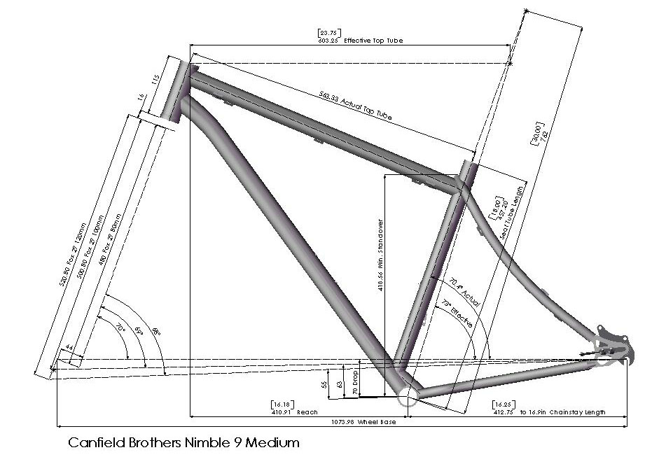 Interesting. Canfield 29er Discuss....-nimble-9-medium-geo.jpg