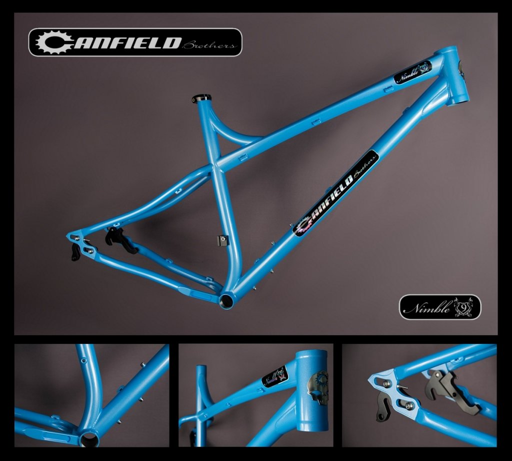 The NEW Canfield Brothers Nimble 9-nimble-9-mtbr.jpg