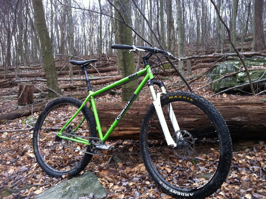 Niner EMD 100mm vs 120mm Fork-nimblegreen.jpg