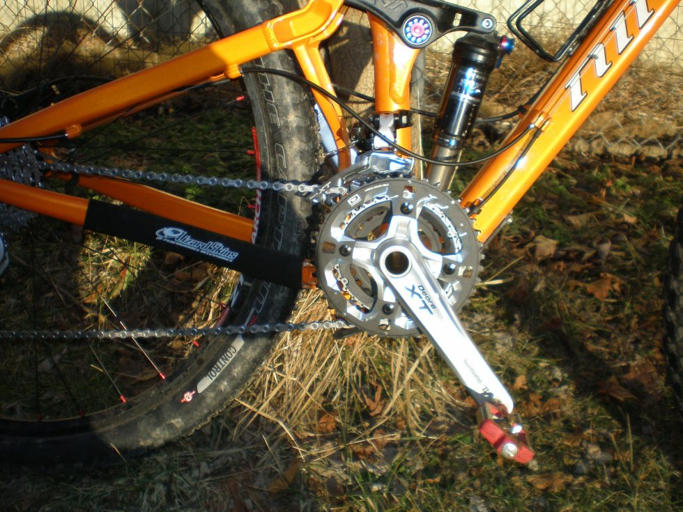 The RIP9 Setup Thread (all years, forever and ever)-niner-040_01.jpg