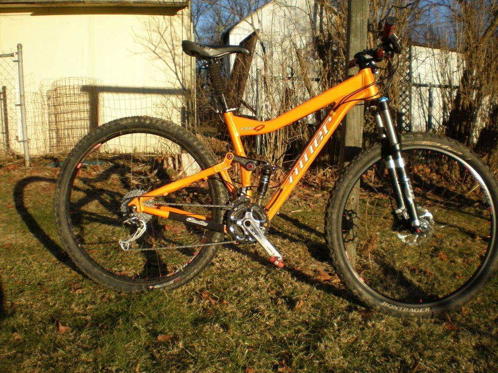 The RIP9 Setup Thread (all years, forever and ever)-niner-042_01.jpg