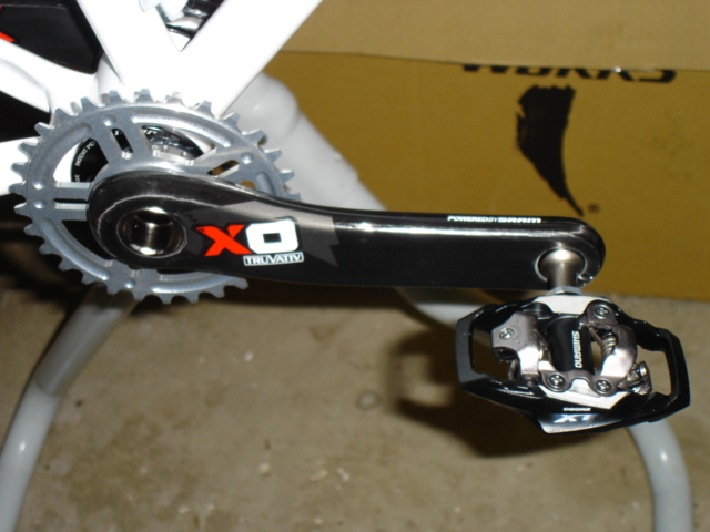 chainring size on a 1x10-niner%2520build%252021aug%2520001.jpg