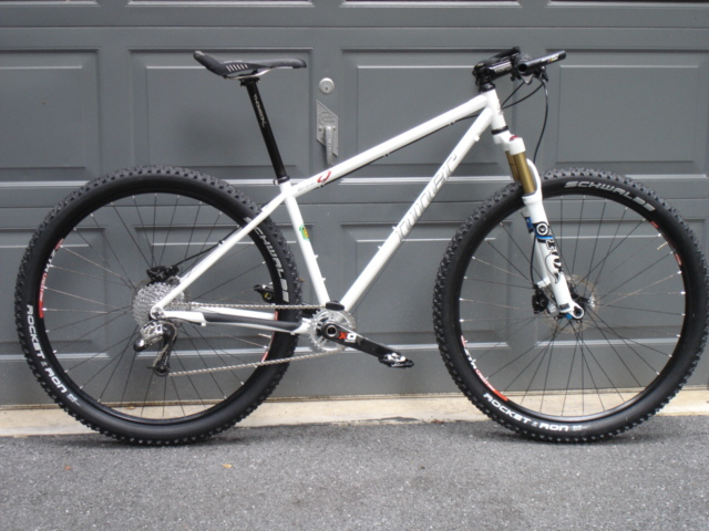 Niner MCR photos/builds-niner%2520build%2520final%2520002.jpg